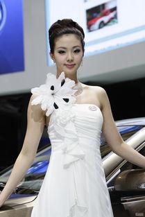 香寒福彩3D第18197期预测:胆码推荐4 6 3